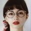 abura_shindoi