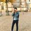 id:ac-guitaaar