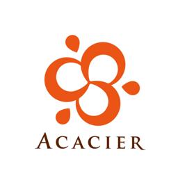 acacier2007