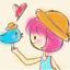 id:acchaA