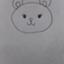 id:acchan-yr