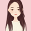 id:acchanrelease