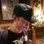 id:ace-bar-yu