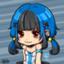 id:acidmb
