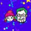 id:acomitolife