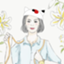 id:acornfashion