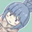id:acquamarine