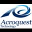id:acro-engineer