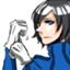 id:across_gameover