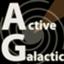 id:active_galactic