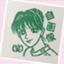 acu_qian-ming