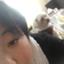 id:acupuncturist_ryo
