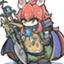 id:acutehappp