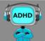 adhd-bumpyroad