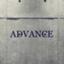 advance-k