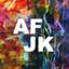 id:afjk