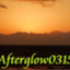 afterglow0315