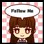 id:ageha-bunny0723