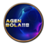 id:agenbola118official