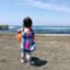 ago_otoko