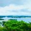 id:aguri-traveller-ciaociao1019
