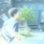 id:ahrk-izo