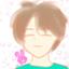 id:ai110-12368