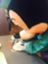 id:ai_kata