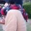 aichi-inaka