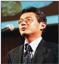 id:aiichiro