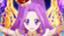 aikatsu_nisan