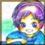 id:aikawa_japan