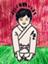 id:aikidomichiko