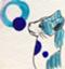 id:aiko__blue