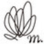 id:aiko_moclen