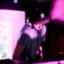 id:aim_calpis