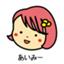 id:aimiisan