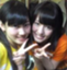 id:aimu-front