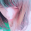 id:aimy_pain