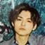 aino_arika