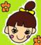 id:ainohanatama