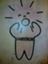 id:aipino