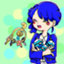 id:aipokemon