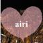 airi2007