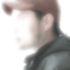 id:airking516