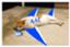 id:airline-sanpo