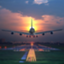 id:airlinesservice