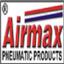 id:airmaxpneumatic