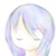 id:aisaka_chihiro
