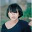 id:aisatou